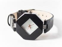 Relojes para las mujeres Imagen de archivo