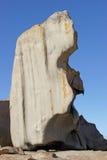 Remarkable Rocks, Australia Royalty Free Stock Photography