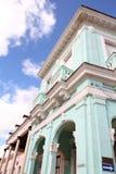 Remedios, Kuba Lizenzfreies Stockfoto
