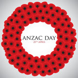 Remembrance Day Royalty Free Stock Image