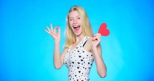 Remise de jour de valentines Achats de jour de valentines Célébrez le jour de valentines amour fol Rêve romantique d'humeur de fi photo libre de droits
