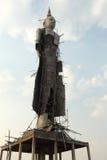Remontowy Buddha Obraz Stock