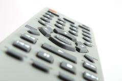 Remote control Stock Photo