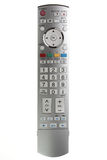 Remote control. Stock Image