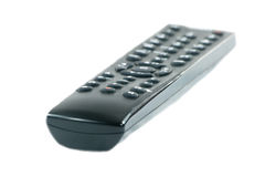 Remote control. Stock Photography