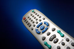 Remote-control Stock Photography