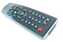 Remote-control Stock Photo