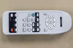 Free Remote Control Royalty Free Stock Image - 36034146