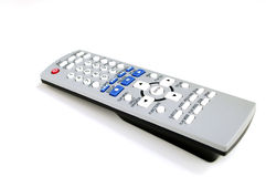 Remote control #4 Stock Image