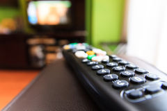 Free Remote Control Stock Images - 42894844