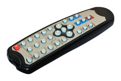Free Remote Control Stock Image - 48157981