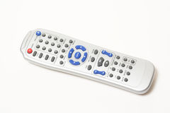 Remote control Royalty Free Stock Images