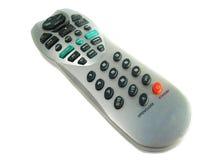 Remote control. Hi Fi Remote stock photography
