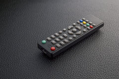 Remote control background Royalty Free Stock Photo
