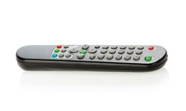 The remote control Royalty Free Stock Photos