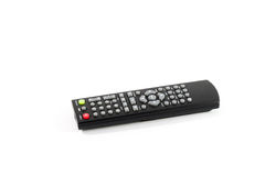 remote control Stock Photo