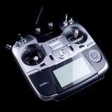 The Remote Control Stock Photo