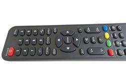 Remote control unit Stock Photo