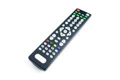 Remote controller Stock Photo