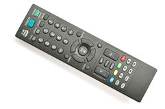 Remote controls Stock Photos