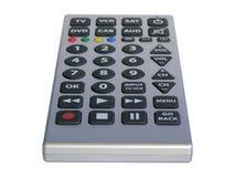 remote för 03 kontroll Arkivbilder