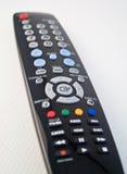 remote för 2 kontroll Royaltyfri Bild