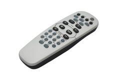 remote för clippingkontrollbana Royaltyfri Foto