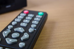 Remote Stock Photography
