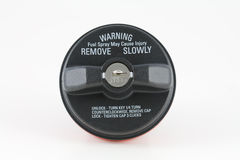 Free Remove Slowly Stock Images - 4127134