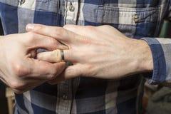 Catholic Wedding Ring 79 New Catholic wedding ring finger
