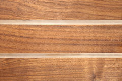 remsor texture trä Royaltyfri Fotografi