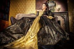 renässans Royaltyfri Fotografi