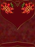 ren desire Royaltyfri Foto