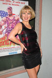 Rena Riffel Fotos de archivo