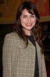 Rena Sofer Royalty Free Stock Photo