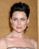 Rena Sofer Stock Photography