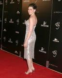 Rena Sofer Royalty Free Stock Image