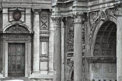 Renacimiento Fotos de archivo