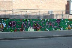 renaissance Image libre de droits