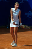 RENATA VORACOVA (CZE) tennis player Stock Photo