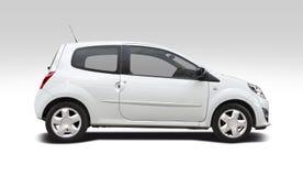 Renault Twingo foto de archivo