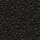 Rendered caviar texture Stock Photography
