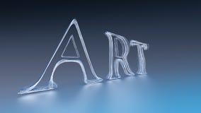 Art Royalty Free Stock Photo