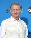 Rene Auberjonois. ABC Television Group TCA Party Kids Space Museum Pasadena, CA July 19, 2006 stock photo