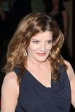 Rene Russo Royalty Free Stock Photography