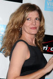 Rene Russo Stock Image