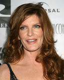 Rene Russo Stock Photography