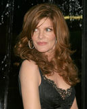Rene Russo Royalty Free Stock Photos