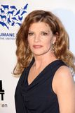 Rene Russo Royalty Free Stock Image