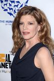 Rene Russo Royalty Free Stock Photo